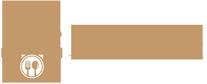 Tastebuds Takeout & Catering Edmonton Logo